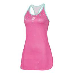 Neyla Tech Dress (3in1) Women