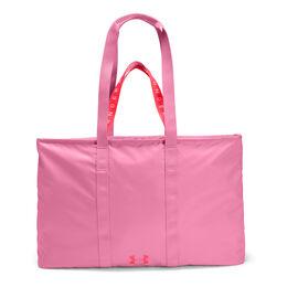 Favorite Tote 2.0 Bag Unisex