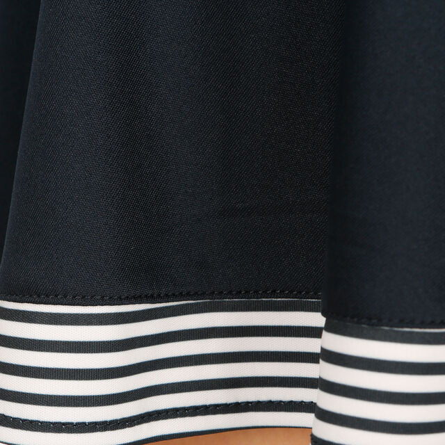 Skort Sally Women
