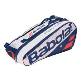 6e76be2be9674 Babolat Sport Bag Xplore Babolat Taschen Team Sport Bag Xplore ...