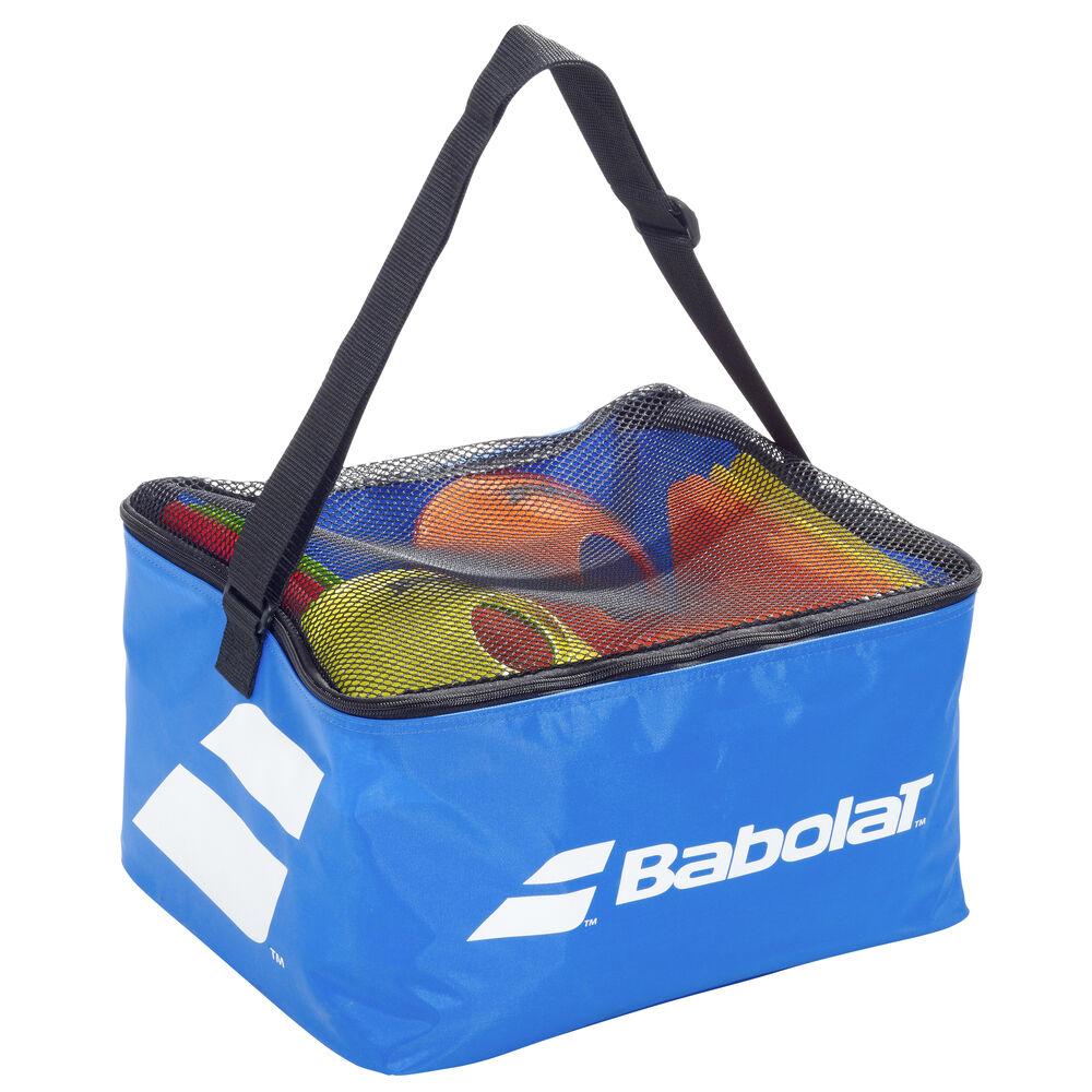 Babolat Training Kit Zielmarkierungs-Set Zielmarkierungs-Set Größe: nosize 730005-100