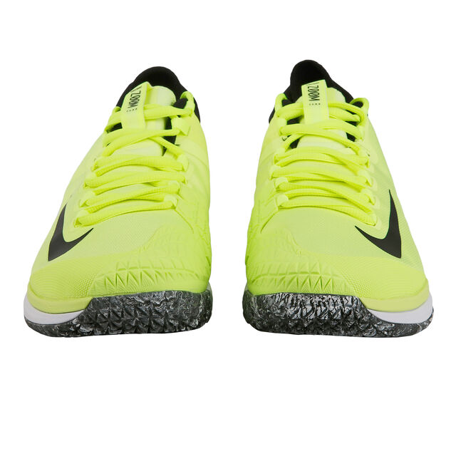 Air Zoom Zero Premium Men