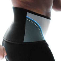 Rückenbandage Core Line
