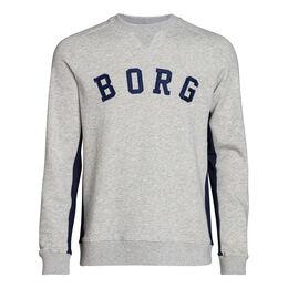 Borg Ed Crew Men