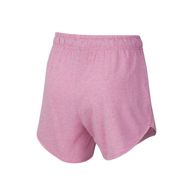 Sportswear Shorts Girls