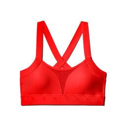7.1 Sport Bralette Women