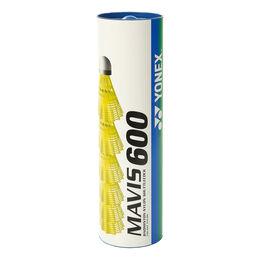 MAVIS 600