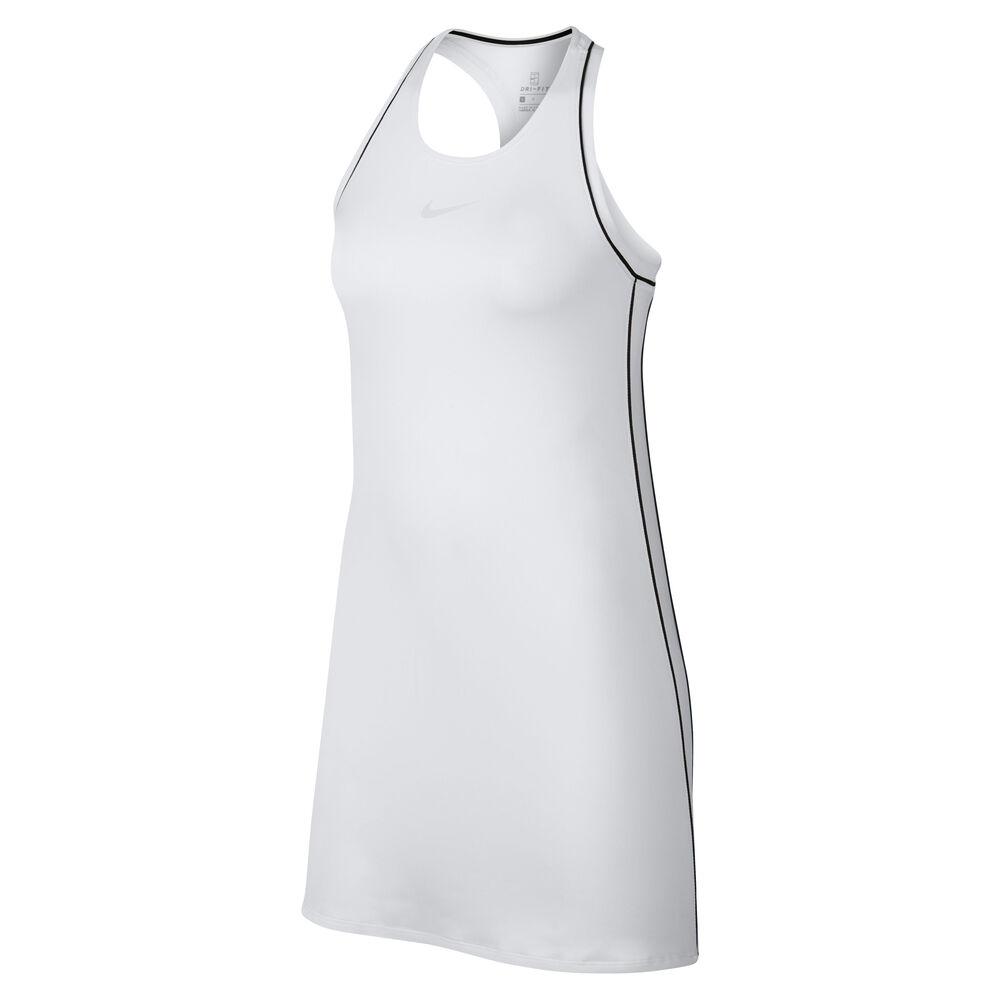 Nike Court Dry Kleid Damen Kleid