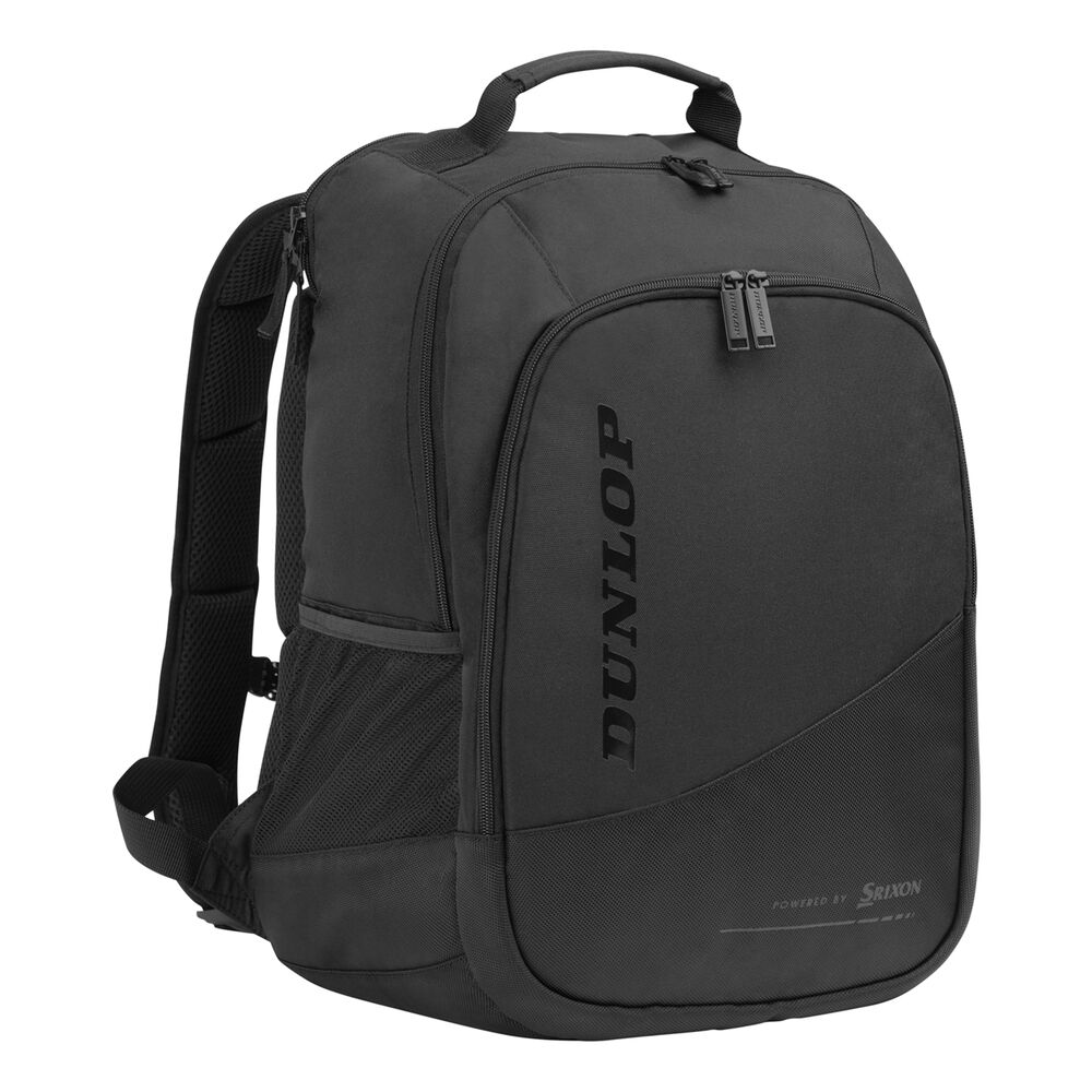 Dunlop CX Performance Backpack Rucksack Rucksack Größe: nosize 10312723