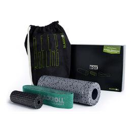 Massagegerät Faszientr.Running Box IDE,