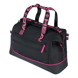 Coco Court Bag