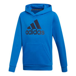 Best of Sports Pullover Boys