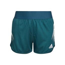 AeroReady 3-Stripes Shorts Girls