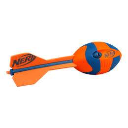 Vortex Nerf orange, blau
