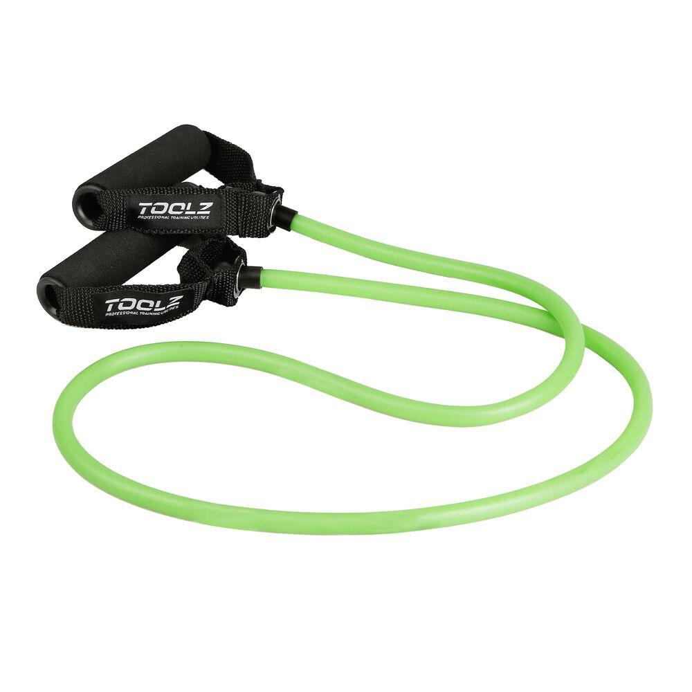 TOOLZ Toning Tube Trainingshilfe Trainingshilfe Größe: nosize TOTTT