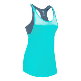 HG Armour 2-in-1 Tank Women