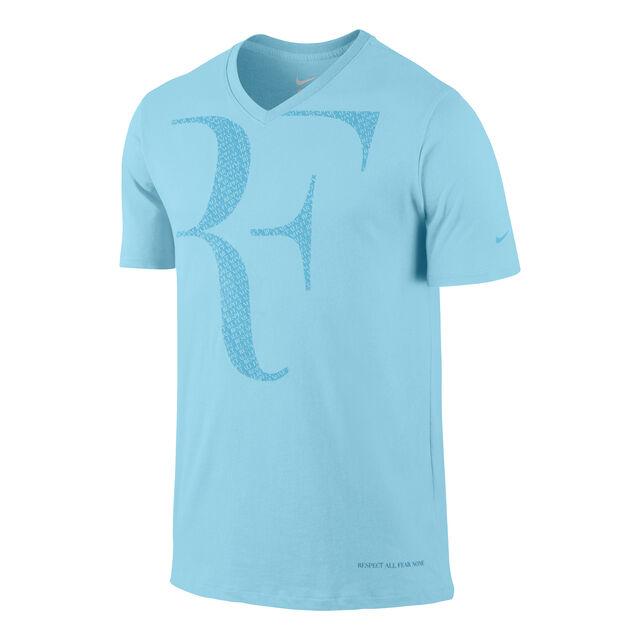Roger Federer Tee