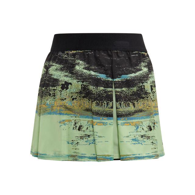 New York Skirt Girls