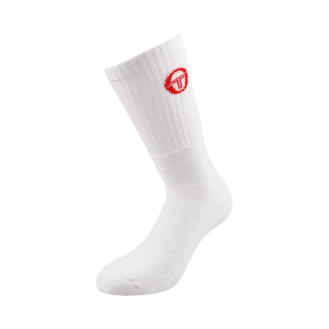 Training Socks Men