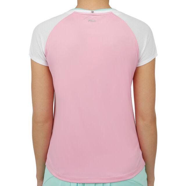 Shirt Fenice Women