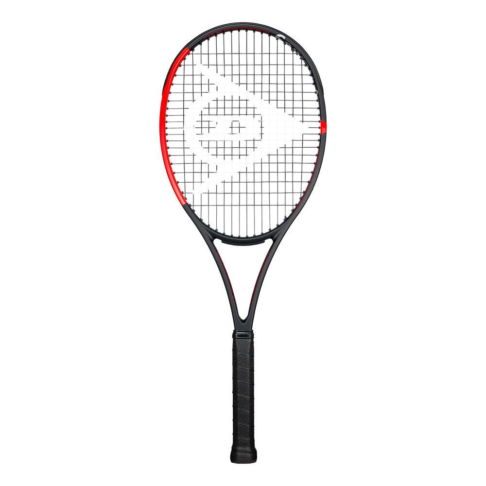 Dunlop Srixon CX 200 Tour 16x19 Turnierschläger Tennisschläger 10279367_u