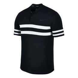 Court Dry Advantage Polo Men