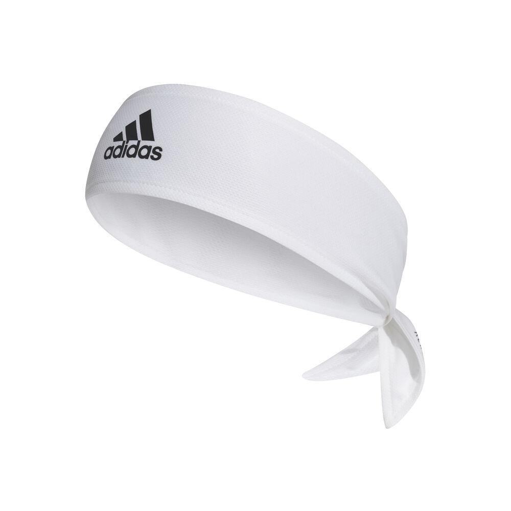 adidas A.Ready Tennis Bandana Bandana Größe: nosize GE1981