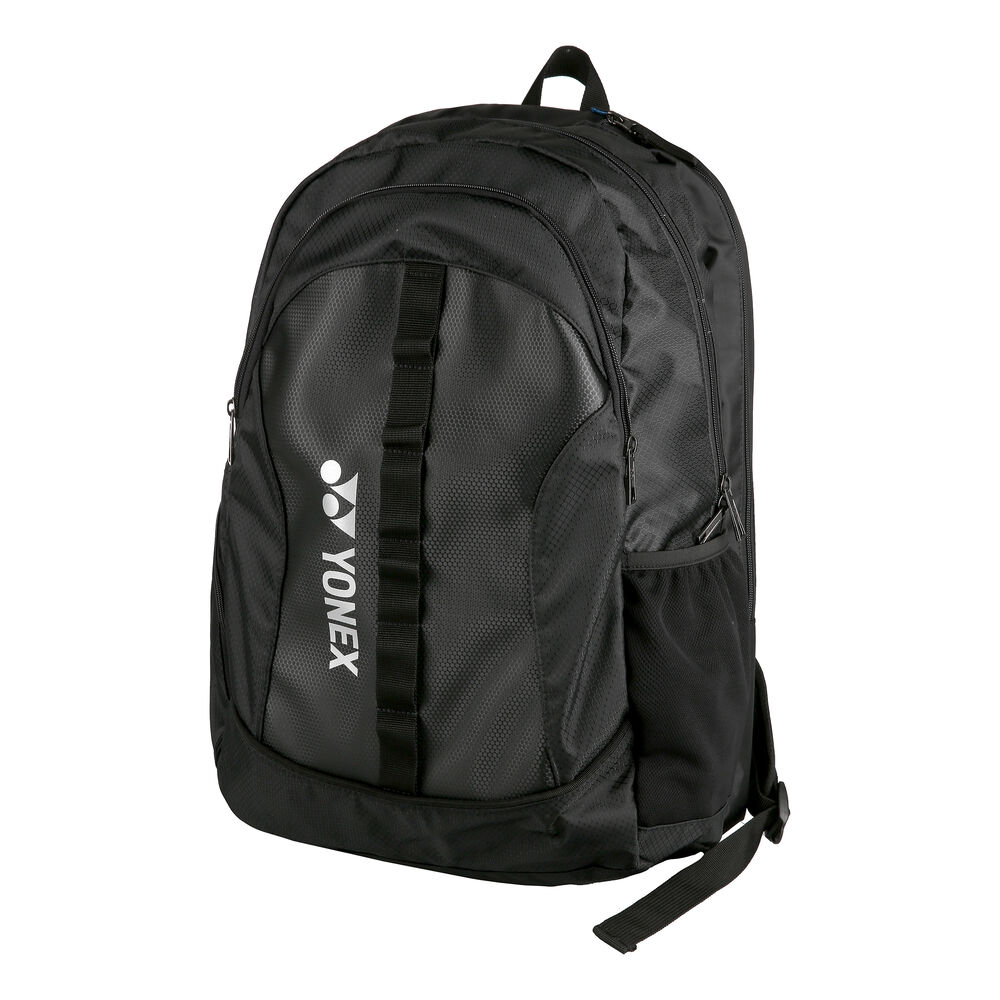 Yonex Active Rucksack Rucksack Größe: nosize BAG1818_schwarz