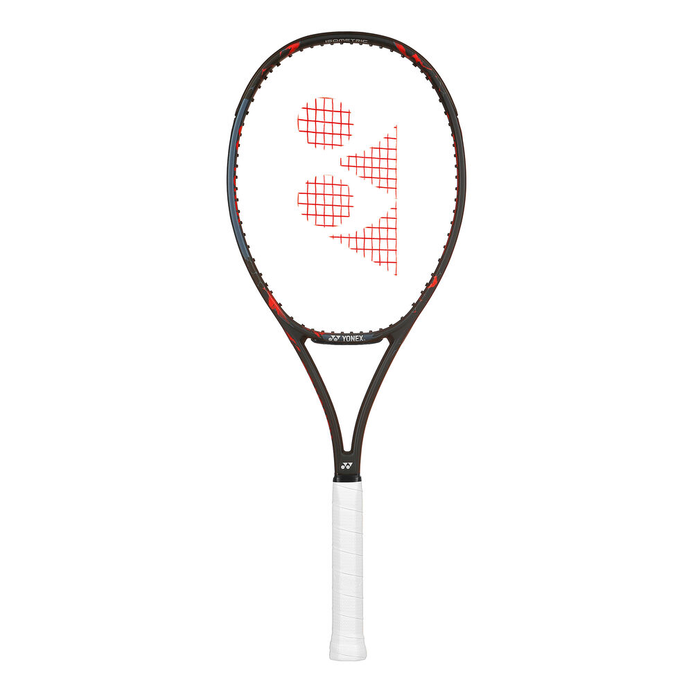 Yonex VCore Pro 97 290g Turnierschläger Tennisschläger TVCP97L8-702