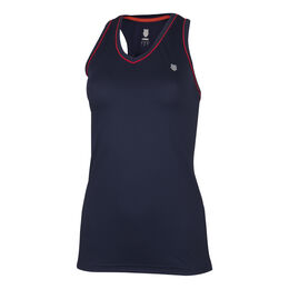 Heritage Sport Tank-Top Women
