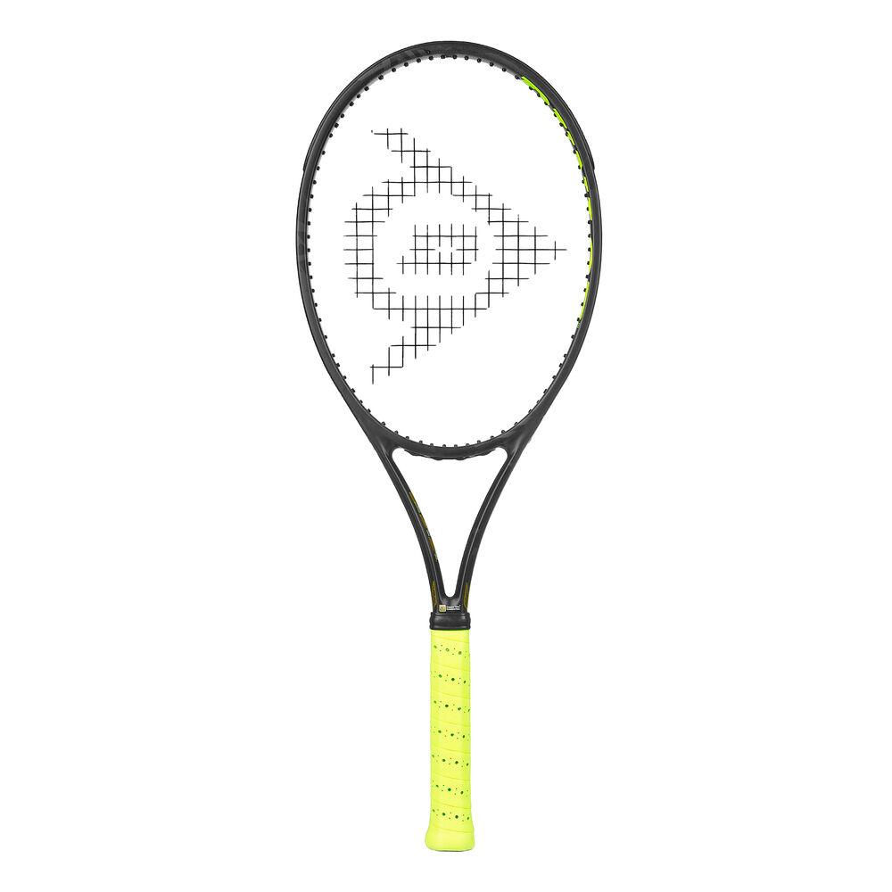 Dunlop NT Tour Turnierschläger Tennisschläger 677352