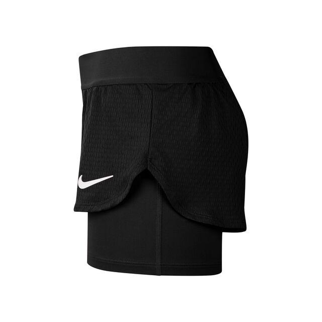 Court Flex Shorts Girls