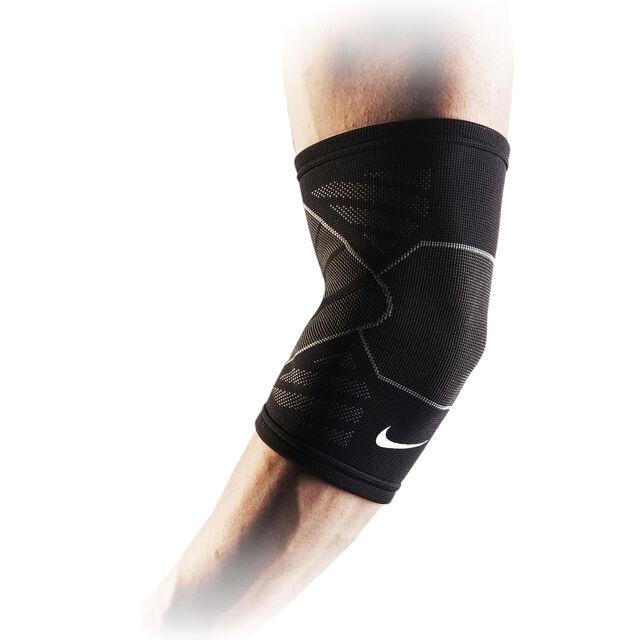 Advantage Knitted Elbow Sleeve Unisex