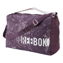 Foundation Graphic Grip Bag Unisex
