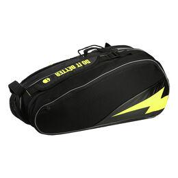 Tennis Bag (12 Rackets) Unisex
