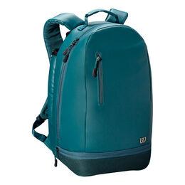 Womens Minimalist Backpack gr