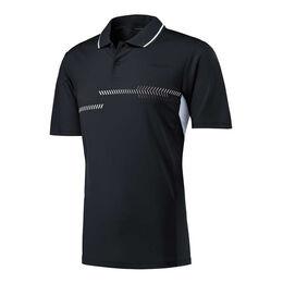 Club Polo Shirt Technical Boy
