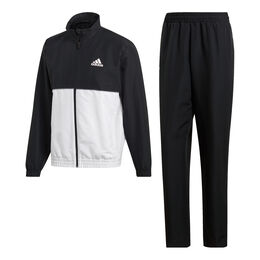 Club Track Suit Men