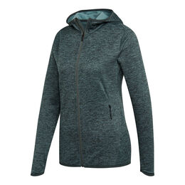 EC Transitional Cover Up Women