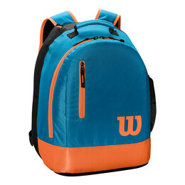 Youth Backpack blor
