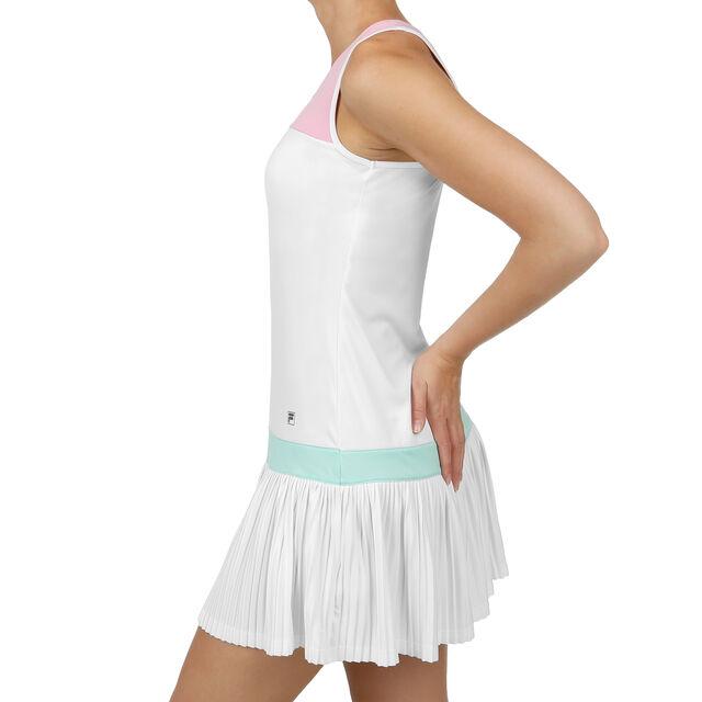 Dress Fabienne Women