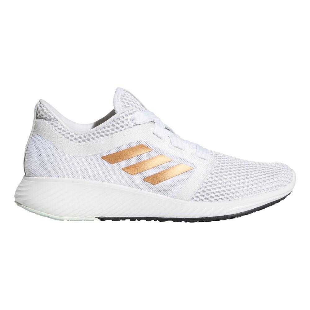 adidas Edge Lux 3 Sneaker Damen Sneaker EG1286