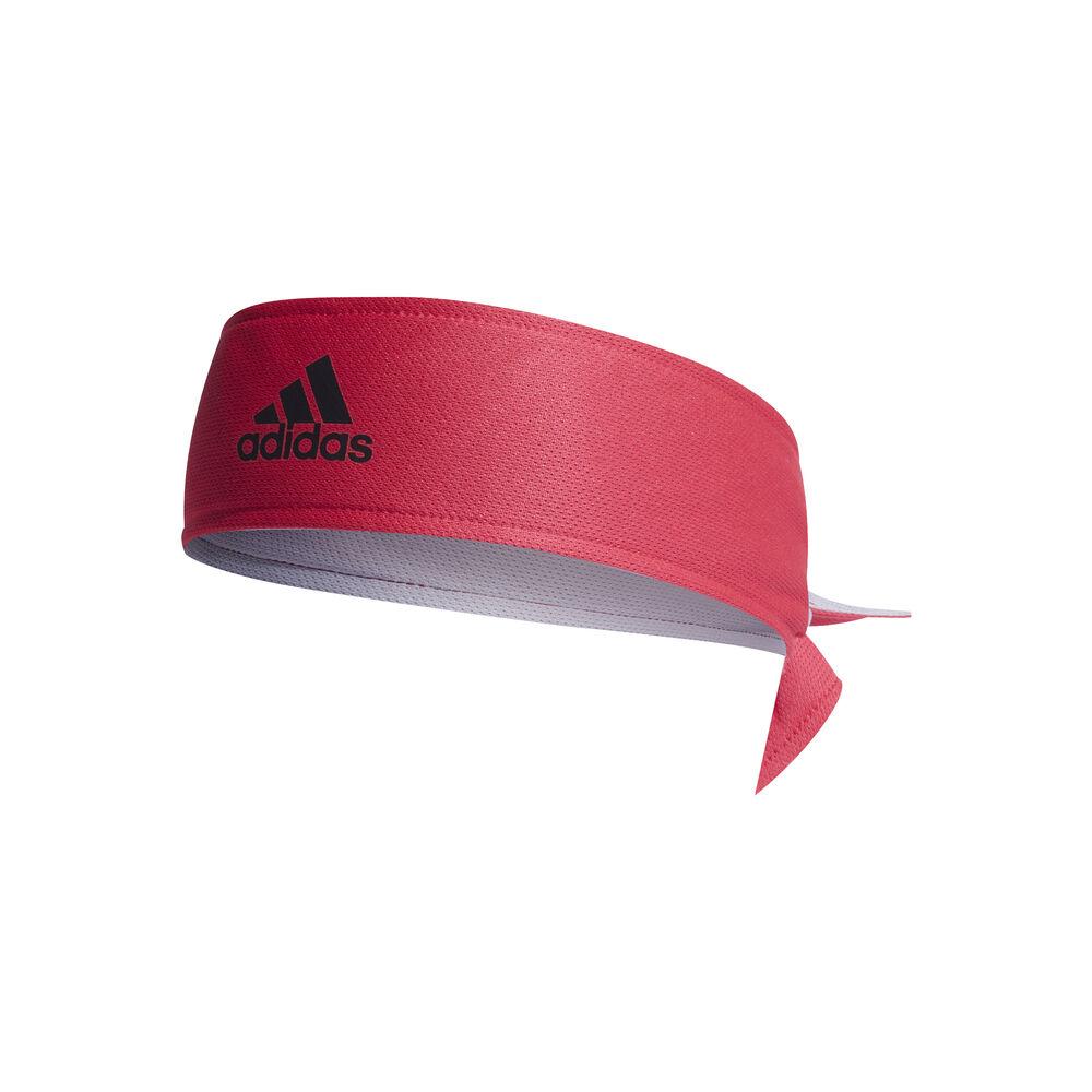 adidas A.Ready Tennis Bandana Bandana Größe: nosize GH7371