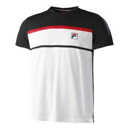 T-Shirt Steve