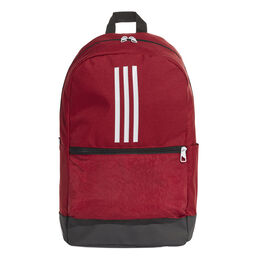Classic 3-Stripes Backpack Unisex