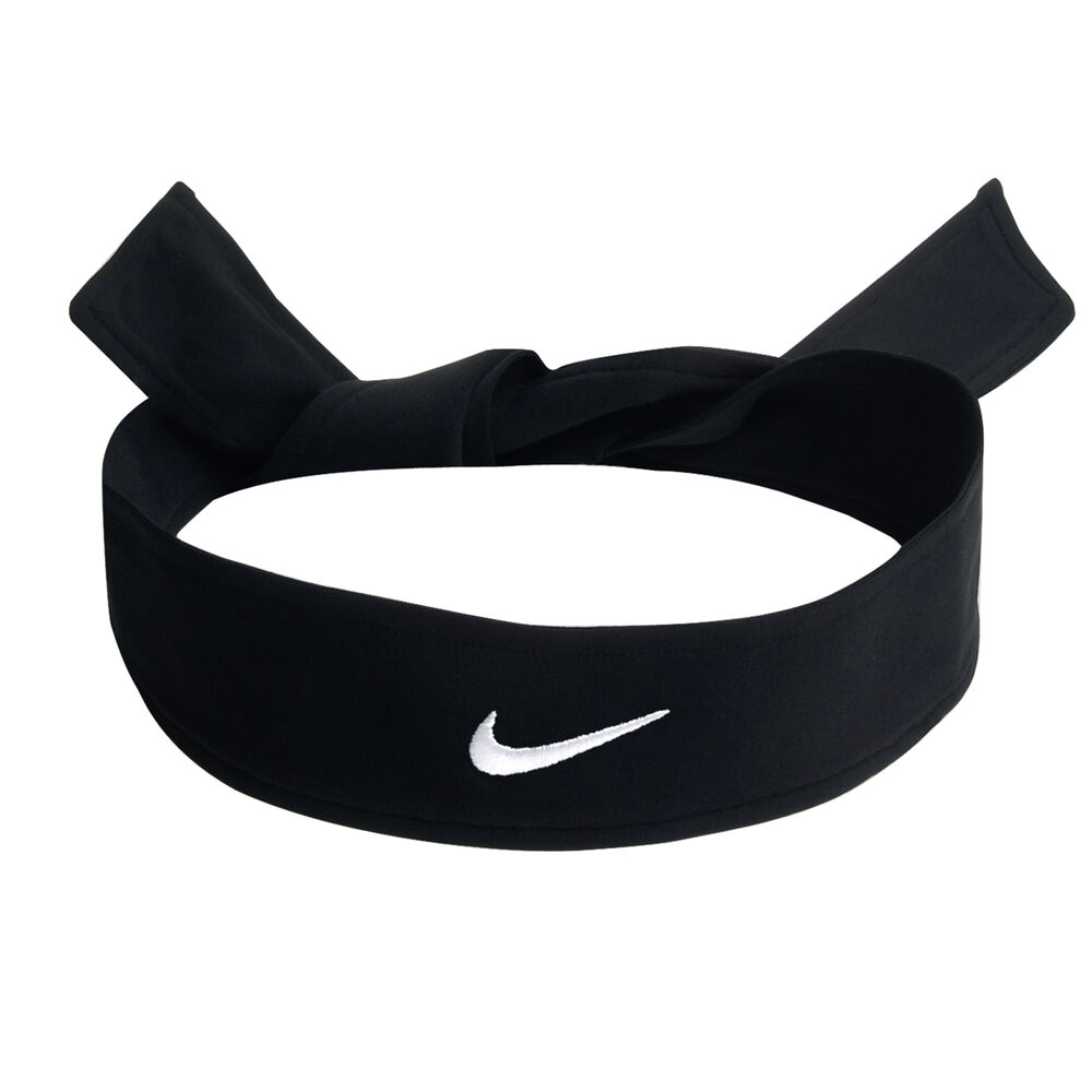 Nike Dri-Fit Bandana Bandana Größe: nosize 9320-3-010