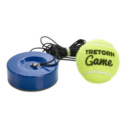 Game Tennis Trainer