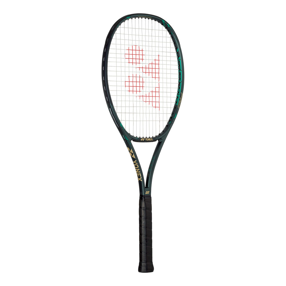 Yonex VCore Pro 97 290g Turnierschläger Tennisschläger TVCP97L9