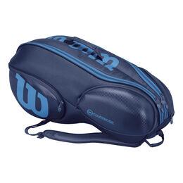 Ultra Vancouver 9er Racket Bag