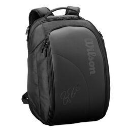 Federer DNA Backpack black